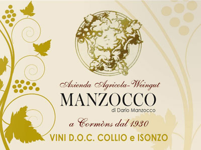 Photo Wines Manzocco